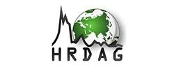 HRDAG