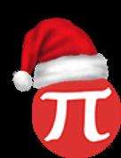 PI-Santa